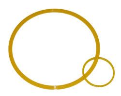 Back-up-Rings