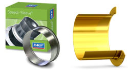 SKF-Speedi-Sleeve