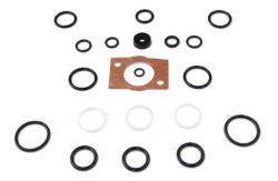 Sealing-Kits