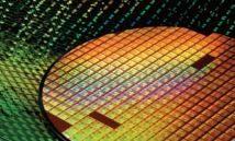 Semiconductor Material Grades