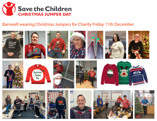barnwell-xmas-jumper-day