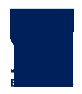 EC2023/2006