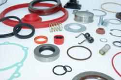 Seal Manufacturers UK