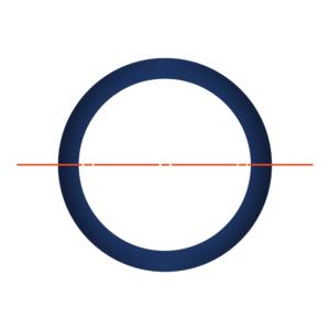 O Ring Basics Handbook
